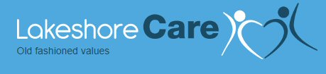 Lakeshore Care